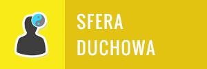ikona_strefa-duchowa