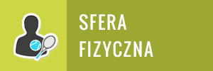 ikona_strefa-fizyczna