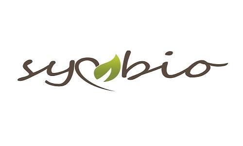 logo-symbio