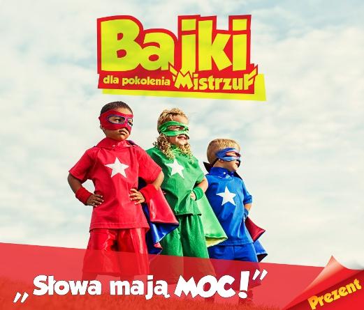Slowa-maja-moc_mp3-poradnik