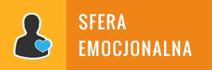 ikona_strefa-emocjonalna